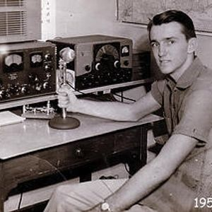 Radio Bounce #204