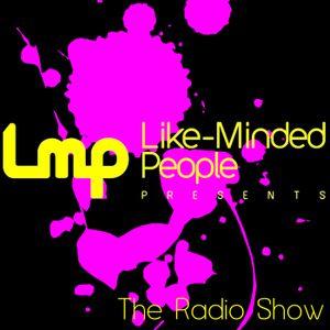 Like-Minded People 027 - June '10