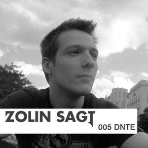 Zolin Sagt 005: Dnte - 02.02.2012