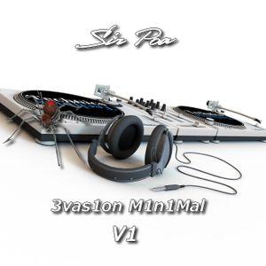 3vas1on M1n1Mal V1