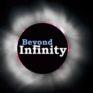 Weekly News From Beyond Infinity 12:7:16
