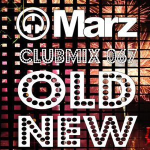 Clubmix 067 - OLD/NEW