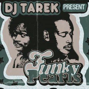 Funky Pearls Vol 1567 By Dj Tarek From Paris