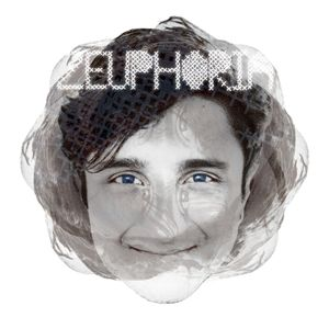 Zeuphoria - November 2010 - No. 7
