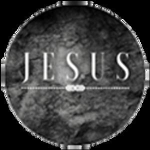 """Jesus' Resurrection: Risen Love Dismantles Doubt"""