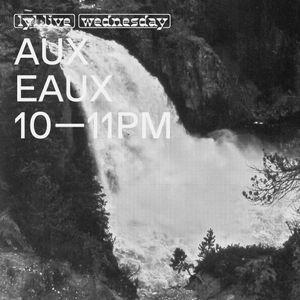 AUX EAUX (06.12.17)