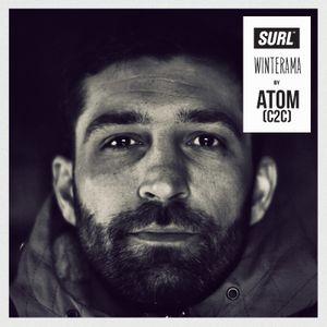Winterama by Atom (C2C, Beat Torrent)