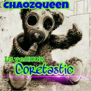 ChaozQueen UpCoretastic