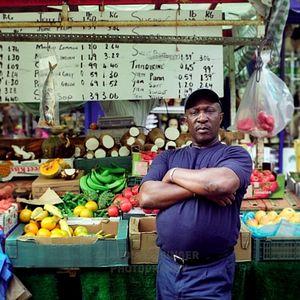 ITAL BRAIN FOOD_Ras Hassan Ti_Jul. 21st 2010_