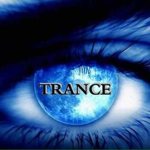Trance Normality