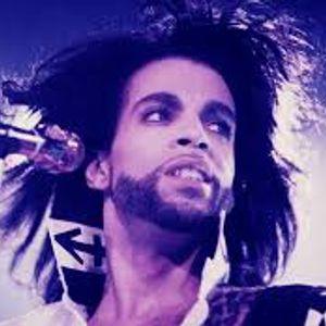 The Spotlight - 14/07/11 - Prince #RIP
