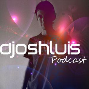 002 - Djoshluis Podcast-2011