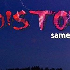distorsion.2015-10-17.152946.mp3(134.8MB)
