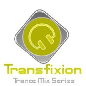 Transfixion - Volume 12 (August 2012)