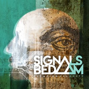 The Rodent Hour Ep. #23- Signals of Bedlam