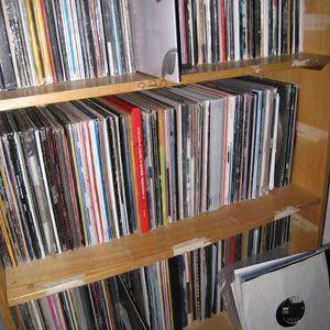 degree-mix-september- 9-2010