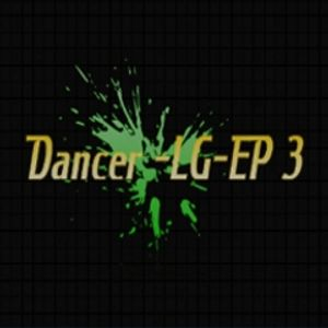 Dancer -LG- EP 3