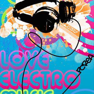 IceERA-One Mix @ 31.10.2010