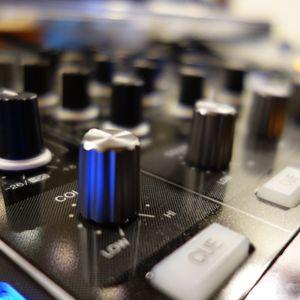 DJ Stoian -  RnB & Hip Hop Remix
