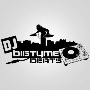 DJ BIGTYMEBEATS REGGAE MIXX!!