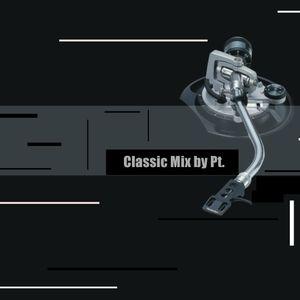 Classic Mix