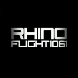 Rhino - Flight 1061 #299