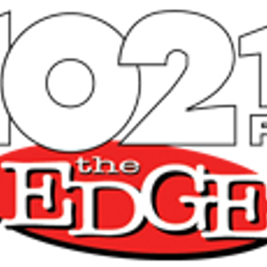 KDGE Edge Club November 1996