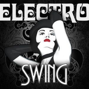 TRK - Electro Swing Mix I