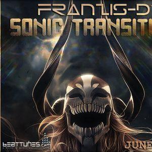 Franzis-D - Sonic Transition @ Beattunes.com - Jun 2012