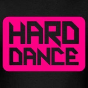 HARD DANCE 2