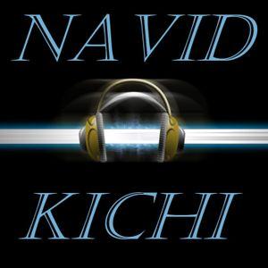 Electronic Therapy 4 - Navid Kichi