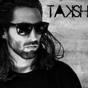 TaKshaK - Summer 2012 Miami (Electro House mix)