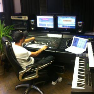 ☆ DJ Mark One ☆ Summer Mix 2012 part 3