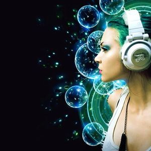 my wednesday the 6th of august 2014 (ELECTRONICAL HOUSE MIX) (all tracks from 2007)