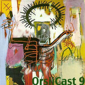 OrsiiCast 9
