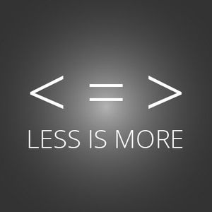 My new mix 27 ,Less is more By Xaviagain