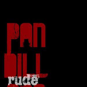 Rude by Ariel Suriv Aka Pandillero