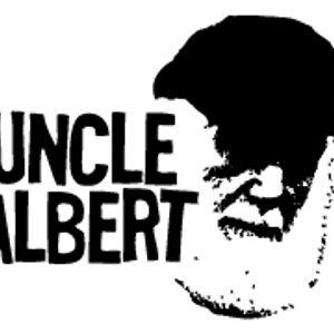Uncle Albert MIXES #004 - SRC