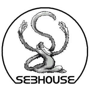 SeBHouse>Live Set @ Private Pool Party to Casteddu Above>Summer 2k10