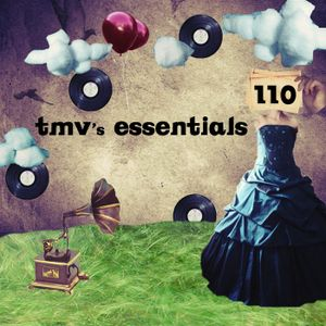 TMV's Essentials - Episode 110 (2011-02-14)
