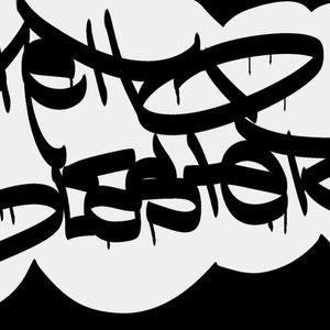 Ghetto Blaster S02E36