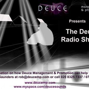 Deuce Show #9