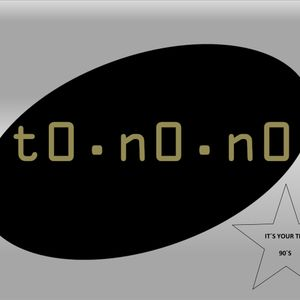t0.n0.n0 @ It´s Your Time 90´s @ 2