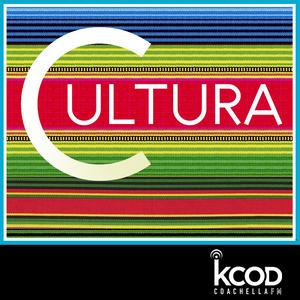 Cultura | Episode 01: ElEspíritio,ElCuerpo