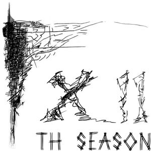 XIIth season