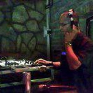 radió exlusive mix