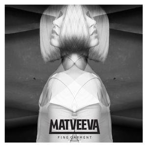 Artur Yavorski - for Matveeva Pop-Up Store