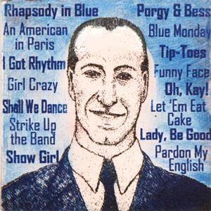 21) Fascinant Gershwin - Musique de Montréal