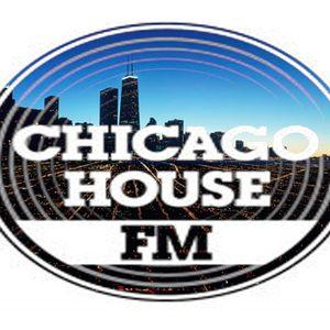 Funk Yeah! FM Show 7.29.2012