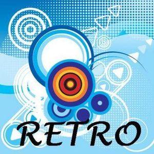 Retro Classics Vol 3